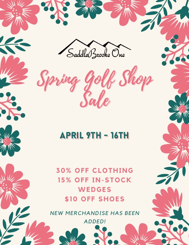 SPRING_GOLF_SHOP_SALE_(1)00001