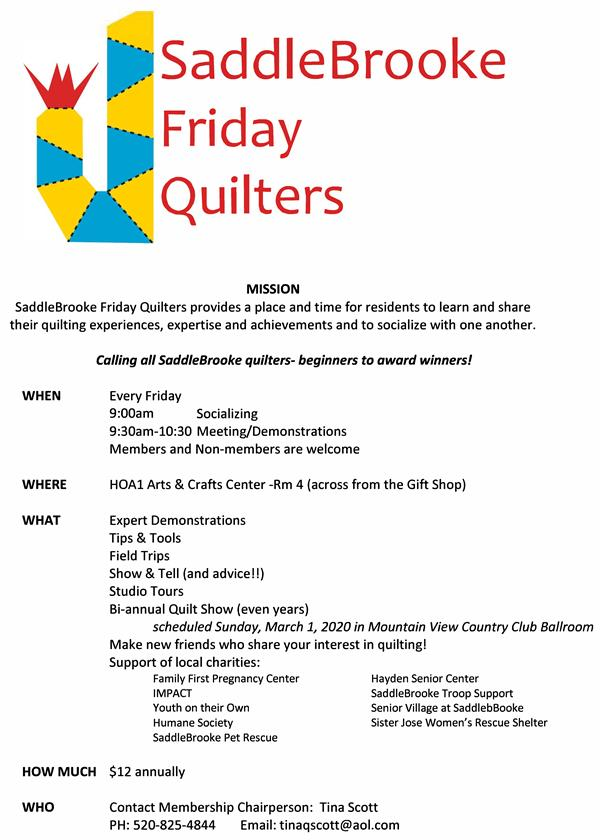 friday_quilters