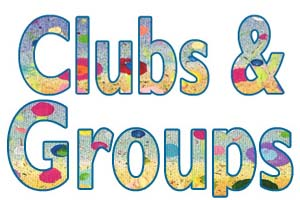 SaddleBrooke Clubs and Groups