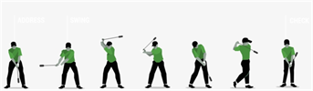 175-1754750_golf-swing-png-clipart-freeuse-golf-swing-silhouette