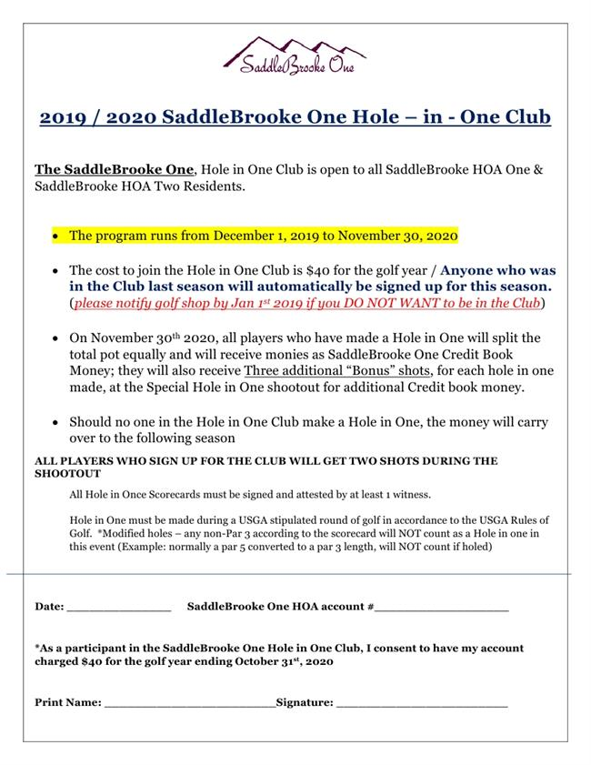 Hole_in_One_Club_2019-20_registration00001
