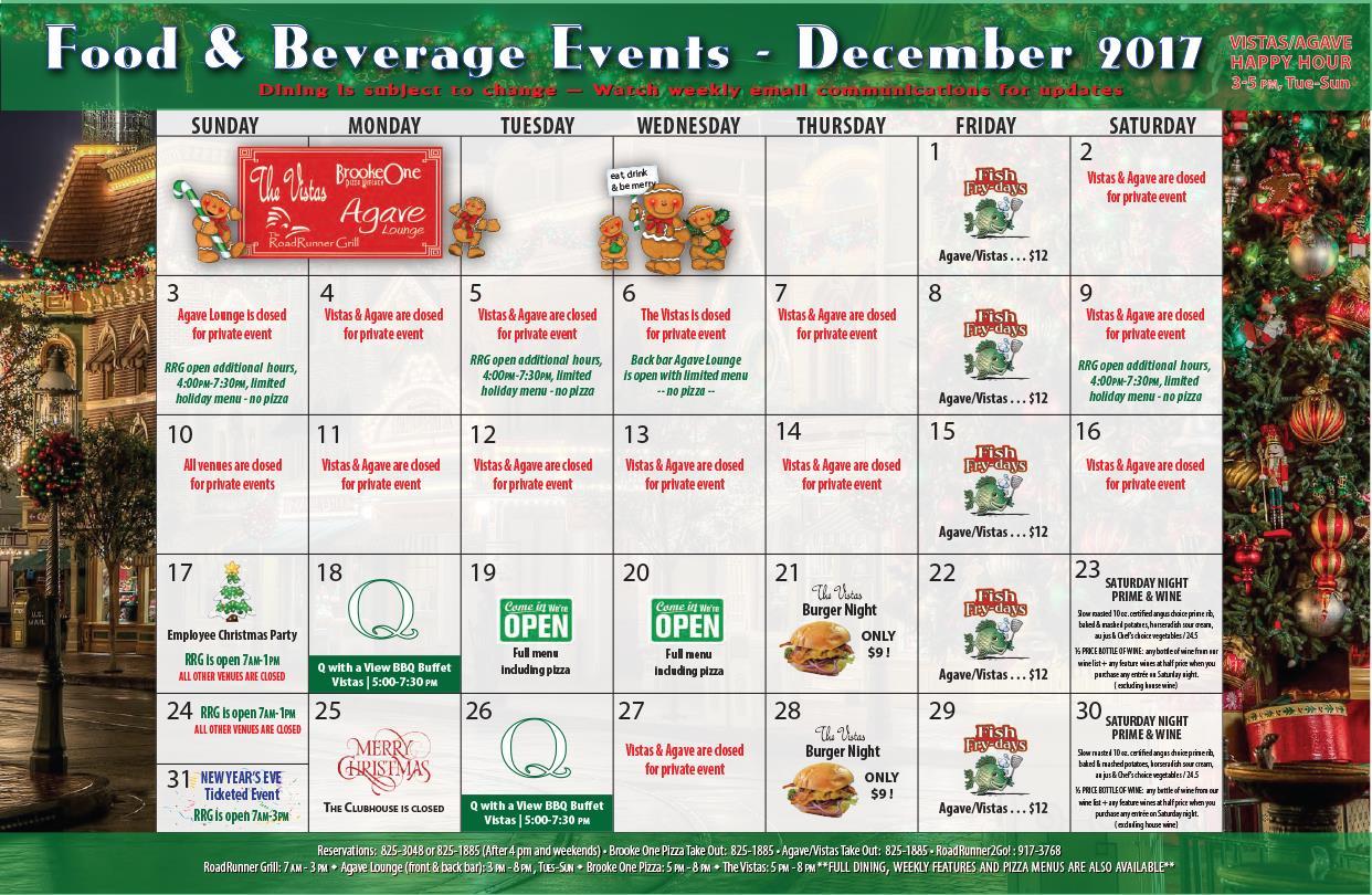 kelly brook 2017 calendar pdf download